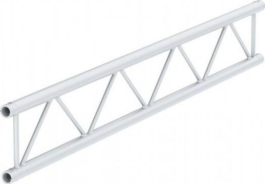 Sixty82 / Prolyte M29L -L100 Ladder Truss 100cm - Hire