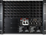 Allen & Heath  - DLIVE-DM48