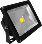 16a 30w IP LED Flood Light
