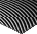 H&S Rubber matting - Assorted sizes