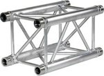 Prolyte / Sixty82 H30V-L050 0.5m Square Truss Section